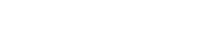 The Chequers at Burcot