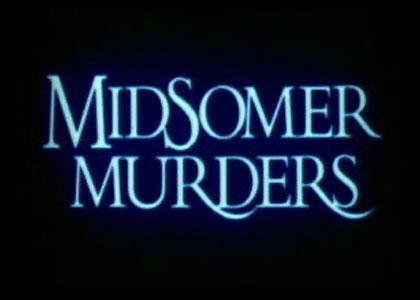 Midsummer Murders